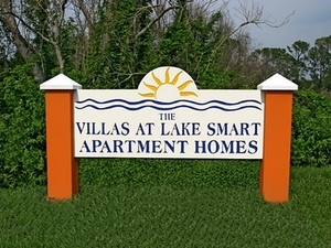 Villas At Lake Smart | Winter Haven, Florida, 33881   MyNewPlace.com