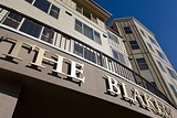 The Blakely Apartments - A 55+ Community