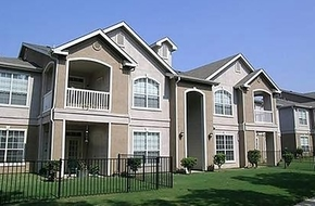 plano apartments for rent on plano tx