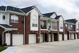 Rockledge Oaks Apartments