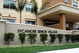 Sycamore Senior Apartments