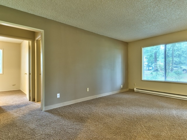 11432 105th Ave SW Lakewood WA Home for Lease
