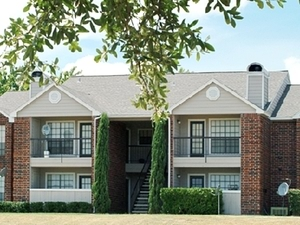 Mount Vernon Apartments | Desoto, Texas, 75115   MyNewPlace.com