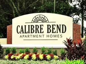 Calibre Bend | Winter Park, Florida, 32792   MyNewPlace.com