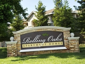 Rolling Oaks Apartments | Fairfield, California, 94534   MyNewPlace.com