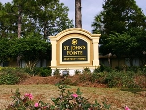St. John's Pointe | Orange Park, Florida, 32073   MyNewPlace.com