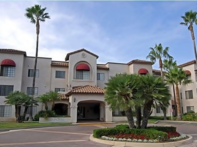 San Marcos California Apartments For Rent Page 1