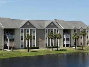 Summer Lake Villas | New Port Richey, Florida, 34653   MyNewPlace.com