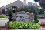 Wellington Place Apartments