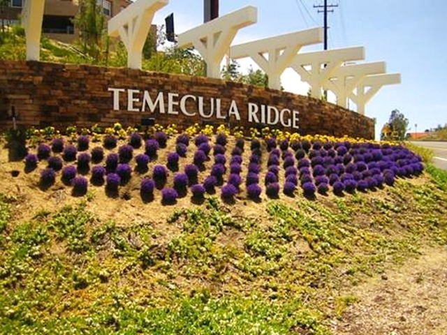 Apartment for Rent in Temecula