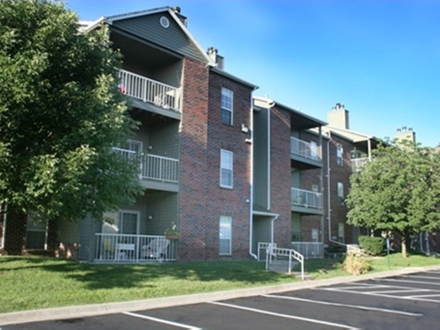 Apartment for Rent in La Vista