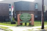 Garden Court Apartments