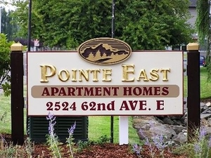Pointe East | Fife, Washington, 98424  Mid Rise, MyNewPlace.com