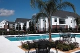 Crowne at Ormond Beach
