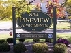 Pineview Senior Apartments