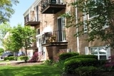 Liberty Heights Apartments