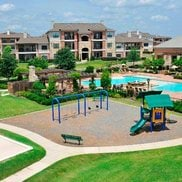 Onion Creek Luxury Apartments