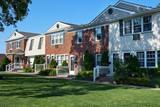 Fairfield Village at Commack