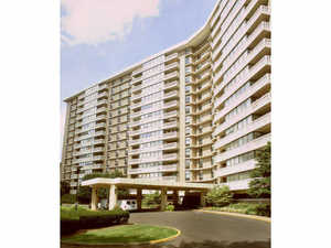 The Towers At Wyncote | Wyncote, Pennsylvania, 19095  High Rise, MyNewPlace.com