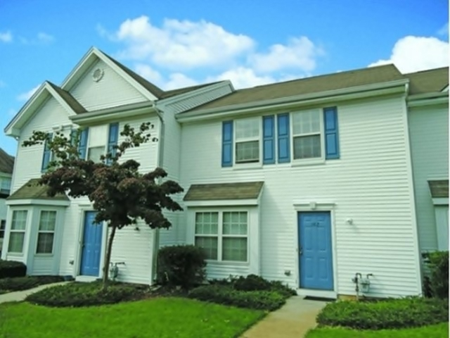 Apartment for Rent in Absecon