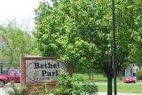 Bethel Park Apartments