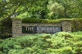 Crowne at James Landing