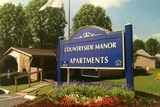 Countryside Manor
