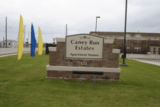 Caney Run Estates
