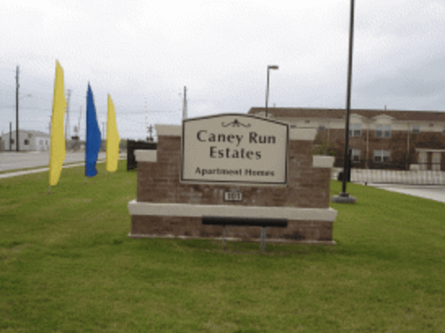 Caney Run Estates Apartments