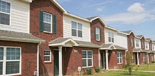 Furnished Apartments For Rent In Lubbock Texas