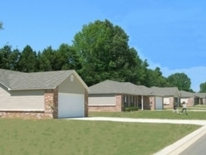 Arrington Estates-Henderson | Henderson, Tennessee, 38340  Single Family Home, MyNewPlace.com