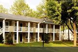 WestBorough Apartments