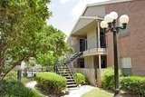 Cobble Creek Apartments