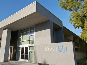 River Blu Apartments | Sacramento, California, 95826   MyNewPlace.com