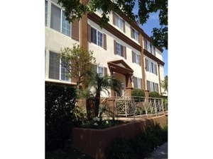 WOODLEY APARTMENTS, LLC | Van Nuys, California, 91406  Triplex, MyNewPlace.com