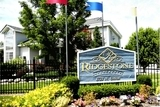 Ridgestone Apartments