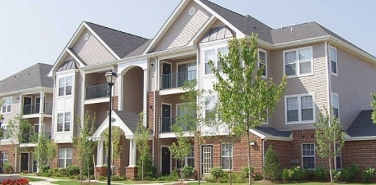 2 Bedroom Apartments In Germantown Md 28 Images
