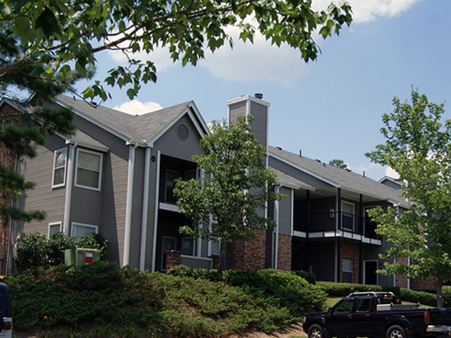 3900 Galleria Woods Dr Birmingham AL Apartment for Rent