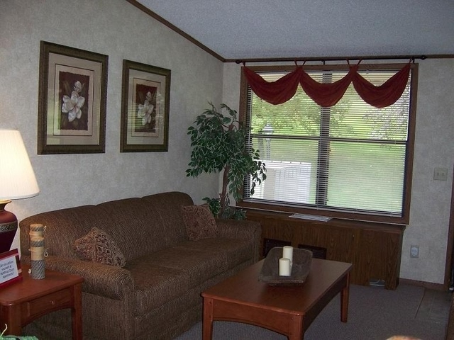 Apartment for Rent in Frankfort