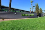 Loloma Vista Apartments