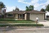 829 Doyle , Redlands