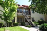 Walnut Woods Apartments