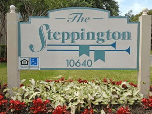 The Steppington Apartments | Dallas, Texas, 75230   MyNewPlace.com