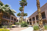 Boulder Palm Senior Apartments