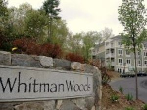 Whitman Woods | Tyngsboro, Massachusetts, 01879   MyNewPlace.com