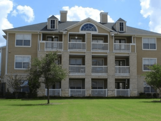 San Marcos Houses For Rent Apartments In San Marcos Texas Rental Properties H
