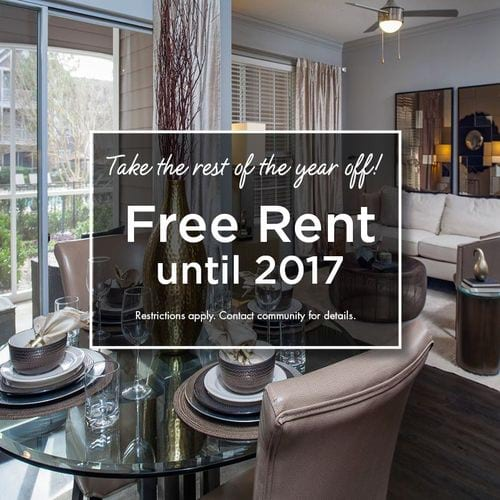Apartments For Rent In Durham NC