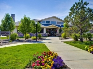 Deer Crest | Broomfield, Colorado, 80020   MyNewPlace.com