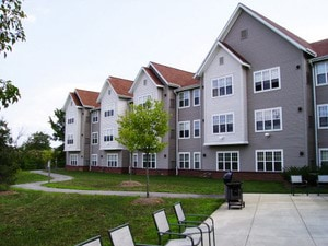The Manor At Victoria Park - For Seniors 62+ | Temple Hills, Maryland, 20748   MyNewPlace.com