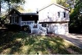 41 Meek Dr, Dallas